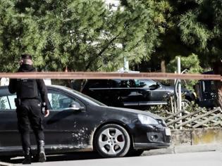 Φωτογραφία για Δολοφονία Καραϊβάζ : Δεν ήταν η πρώτη φορά που προσπάθησαν να τον δολοφονήσουν, εκτιμούν οι αρχές