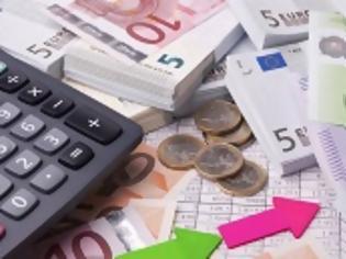 Φωτογραφία για Επιστρεπτέα: Έξτρα ρευστότητα έως και 500 εκατ. ευρώ σε τουλάχιστον 25.000 επιχειρήσεις