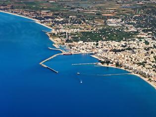 Φωτογραφία για Καρτοκινητή και 5G στην Ελλάδα – Ένα ανέκδοτο