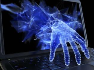 Φωτογραφία για Hackers με 1 εκατ. δολάρια επειδή... χάκαραν το Microsoft Teams και το Zoom