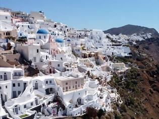 Φωτογραφία για Ο γερμανικός Τύπος «υμνεί» τις διακοπές στην Ελλάδα