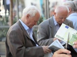 Φωτογραφία για Συντάξεις: Τα «ψιλά γράμματα» στις κρατήσεις εισφοράς αλληλεγγύης και ασθενείας (παραδείγματα)