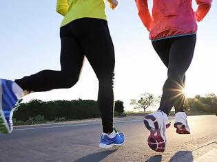 Φωτογραφία για Η παρατεταμένη έλλειψη σωματικής άσκησης συνδέεται με αυξημένο κίνδυνο βαριάς Covid-19 - Νέα έρευνα