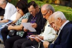 Ελεγκτικό Συνέδριο: Αντισυνταγματική η εισφορά αλληλεγγύης - Έρχεται νέος γύρος αναδρομικών στους συνταξιούχους