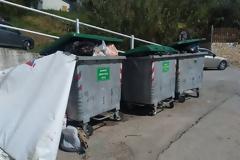 «Συμφωνία Ελπίδας» - Δήμος Ακτίου Βόνιτσας:Λύση στο πρόβλημα των απορριμμάτων. Διαφορετικά η παραίτηση είναι μονόδρομος!