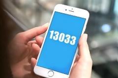 Ποιοι θα κάνουν φέτος Πάσχα στο χωριό - Προς κατάργηση το SMS 13033