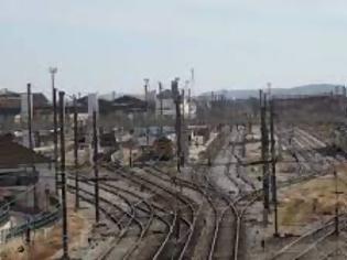 Φωτογραφία για «Το Έτος Σιδηροδρόμων της ΕΕ πρέπει να παραταθεί έναντι του COVID-19».