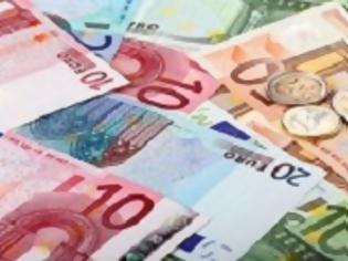 Φωτογραφία για Γονικές παροχές χρημάτων: Πότε είναι αφορολόγητες και πότε φορολογούνται από το πρώτο ευρώ