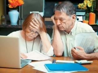 Φωτογραφία για Πότε θα δοθούν αυξήσεις και αναδρομικά στους νέους συνταξιούχους