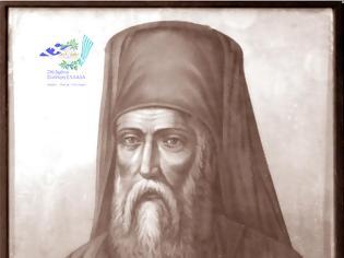Φωτογραφία για Σαν Σήμερα 16 Απριλίου 1821, περισυλλέγεται το σώμα του Εθνομάρτυρα Οικουμενικού Πατριάρχη ΓΡΗΓΟΡΙΟΣ Ε'.