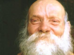 Φωτογραφία για Γέρων Ευμένιος Σαριδάκης (23 Μαΐου 1999): Ο άνθρωπος που πειράχτηκε από τον δαίμονα αλλά τελικά έγινε Άγιος!
