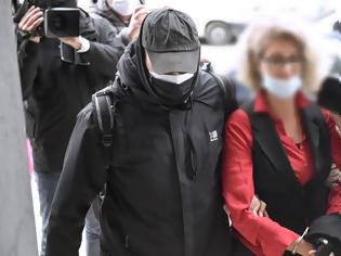 Φωτογραφία για Κοροναϊός - Ελλάδα: Στον εισαγγελέα η μητέρα που κατηγορείται για διασπορά ψευδών ειδήσεων για τα self test