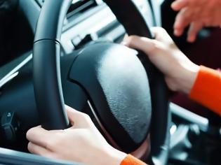 Φωτογραφία για Σχολές οδηγών: Ανοίγουν με self test σε δασκάλους, εξεταστές και εξεταζόμενους