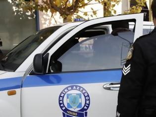 Φωτογραφία για Αστυνομική επιχείρηση για παράνομους αλλοδαπούς σε περιοχές της Θεσσαλονίκης.