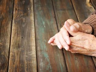 Φωτογραφία για Καβαλιώτισσα 107 ετών θετική στον κορονοϊό και απύρετη!