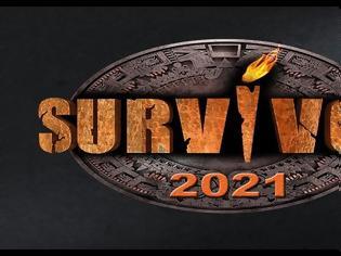 Φωτογραφία για Survivor:  Ποιος έβγαλε τα περισσότερα και ποιος τα λιγότερα