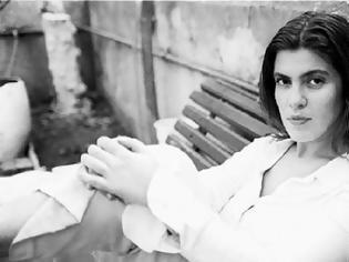 Φωτογραφία για Νεκρή η γνωστή σκηνογράφος και ενδυματολόγος Ελλη Παπαγεωργακοπούλου