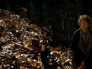 Φωτογραφία για Η πρώτη σεζόν της σειράς The Lord of the Rings θα κοστίσει στην εταιρεία $465 εκατομμύρια