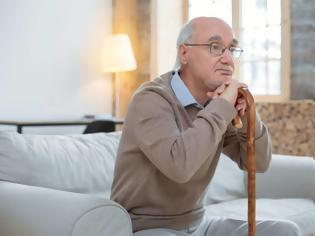 Φωτογραφία για Συντάξεις: Δείτε πότε αναμένεται να πληρωθούν οι συνταξιούχοι για τον μήνα Μάϊο.
