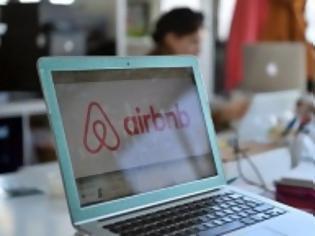 Φωτογραφία για Μισθώσεις Airbnb: Ραβασάκια με πρόστιμα έως 20.000 ευρώ για αδήλωτα εισοδήματα