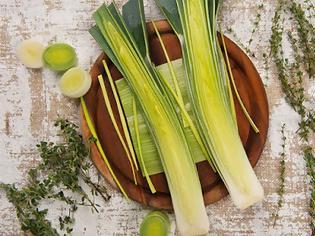 Φωτογραφία για Μπαμπανέτσα, μια αλλιώτικη χορτόπιτα που αναδεικνύει το μεγαλείο της απλότητας.