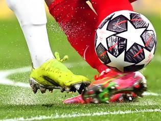 Φωτογραφία για Βόμβα από UEFA: Ρεάλ, Σίτι και Τσέλσι αποβάλλονται από το φετινό Champions League