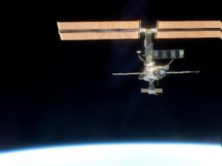 Φωτογραφία για Ομάδα επιστημόνων με συμμετοχή του ΑΠΘ λύνει το μυστήριο διαστημικής απειλής