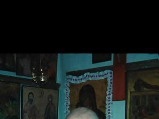 Φωτογραφία για  Η Θεία Κοινωνία της Μεγάλης Πέμπτης, σκεπάζει τον Χριστιανό όλον τον χρόνο !