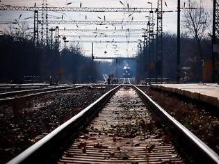 Φωτογραφία για Ελλάδα-Αλβανία με τρένο – στρατηγικός σχεδιασμός