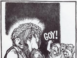Φωτογραφία για Αντιλαμβανόμενος το τι σημαίνει να σταθείς συνοδοιπόρος με τον Χριστό θα διακρίνεις και ποιο είναι το τίμημα...