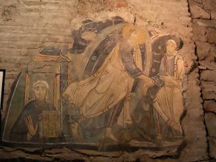 Φωτογραφία για Πρώτη και Δεύτερη Ανάσταση - Πρώτος και Δεύτερος Θάνατος
