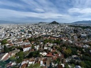 Φωτογραφία για Ιδιοκτήτες ακινήτων: Έως 14 Μαΐου οι δηλώσεις Covid για τα μειωμένα ενοίκια του Μαρτίου