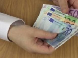 Φωτογραφία για Την Παρασκευή 23/4 οι πληρωμές σε 16.268 δικαιούχους του μηχανισμού Συν-Εργασία