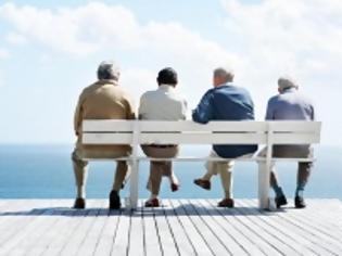 Φωτογραφία για Πώς και πότε θα καταβληθούν τα αναδρομικά σε 200.000 συνταξιούχους με περισσότερα από 30 έτη ασφάλισης