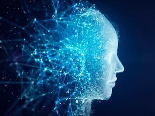 Φωτογραφία για ΤΟ ΜΕΛΛΟΝ ευρωπαϊκής προσέγγισης στην Τεχνητή Νοημοσύνη