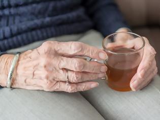 Φωτογραφία για Γηροκομείο στα Χανιά: «Τους άρπαζαν περιουσίες» - Έρευνα για 73 θανάτους
