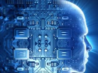 Φωτογραφία για Αυστηροί κανόνες ΕΕ κατά «απαράδεκτης» χρήσης της τεχνητής νοημοσύνης