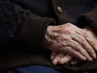 Φωτογραφία για Συνελήφθη για συκοφαντική δυσφήμιση νοσηλευτής του γηροκομείου στα Χανιά