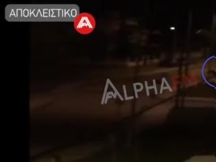 Φωτογραφία για Καστοριά: Αρκούδες κόβουν βόλτες μέσα στην πόλη (Video)