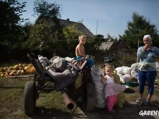Φωτογραφία για 15 πράγματα που δεν ξέρεις για το Τσερνόμπιλ