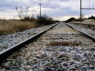 Φωτογραφία για Το Περιφερειακό Συμβούλιο ΑΜΘ γνωμοδότησε θετικά επί των περιβαλλοντικών όρων για την χάραξη νέας σιδηροδρομικής γραμμής μεταξύ Θεσσαλονίκης – Αμφίπολης – Καβάλας.