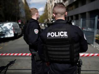 Φωτογραφία για Γαλλία: Συνελήφθησαν πρώην μέλη των Ερυθρών Ταξιαρχιών - Τους ζητά πίσω η Ιταλία