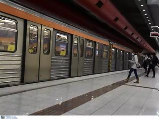 Φωτογραφία για Απεργία στον Ηλεκτρικό και στάση εργασίας στο Μετρό μετά το Πάσχα.