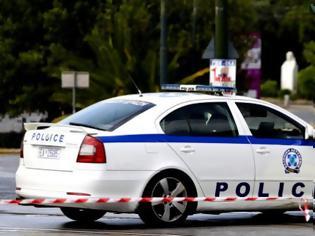 Φωτογραφία για Πάτρα: 30χρονη καταγγέλλει για βιασμό τον πρώην εργοδότη της