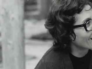 Φωτογραφία για Πέθανε η ζωγράφος Τζένη Δρόσου