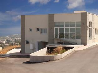 Φωτογραφία για Γηροκομείο στα Χανιά: Νέες καταγγελίες στο φως για κλείσιμο και ποινή φυλάκισης πριν 10 χρόνια
