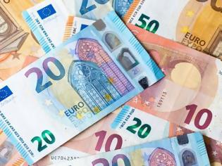 Φωτογραφία για Επίδομα 534 ευρώ: Τι ισχύει για τις αναστολές Μαΐου ανά κλάδο - Τα νέα κριτήρια για επιχειρήσεις και εργαζόμενους
