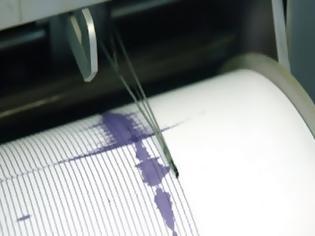 Φωτογραφία για Πως τα κινητά θα μας προειδοποιούν έγκαιρα για σεισμούς