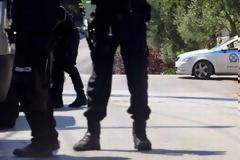Αυτοκτόνησε αστυνομικός - Τον βρήκε η μητέρα του νεκρό, πρωί Μεγάλου Σαββάτου