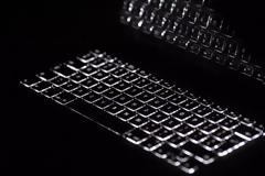 Γερμανία: Εξαρθρώθηκε μεγάλο δίκτυο παιδικής πορνογραφίας στο Darknet